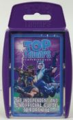 Top Trumps 38058 Independent & Unofficial Guide to Fortnite